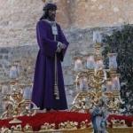 Éxito en la presentación del cartel de la Semana Santa