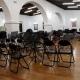 Abierto el plazo de matriculación para la Escuela de Música 2012-2013