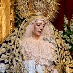 Este domingo, concierto de marchas en La Amargura de Jerez