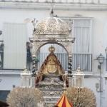Mañana: Julián Cerdán regresa tras el manto de la Patrona