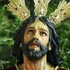 Mañana es Domingo de Ramos