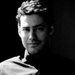 Concierto de piano de Pedro Vázquez