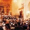 El próximo domingo 10 de abril, Pregón de la Semana Santa