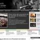 Presentación oficial de la Web de la Fundación Julián Cerdán