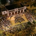 """Recuerden: este viernes Concierto de Verano en la Bodega """"El Cuadro"""""""