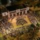 Confirmadas las fechas de los tradicionales Conciertos en La Calzada