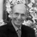 Fallece Manuel de Diego Lora