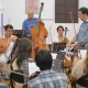 Sanlúcar ya tiene Orquesta