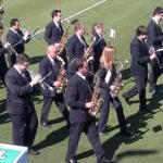 El Atlético Sanluqueño CF se proclama campeón del grupo X de Tercera División