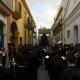 La Semana Santa 2012 a los ojos de Julián Cerdán