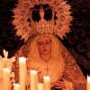 Julián Cerdán tocará en la salida extraordinaria de María Santísima de la Encarnación