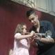 Julián Cerdán pone en marcha su II Escuela de Música de Verano