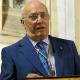 Fallece D. Jesús Gutiérrez, ex-Hermano Mayor de Los Javieres
