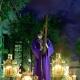 Mañana: Presentación del Cartel de Semana Santa 2013