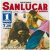 La banda Julián Cerdán vuelve a los toros en Sanlúcar