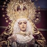 Julián Cerdán acompañará a la Reina de los Mártires de Córdoba en septiembre