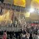 Magna de Córdoba: Repertorio interpretado y vídeos