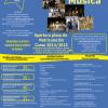 Escuela de Música: Abierto plazo de matriculación 2014-2015