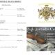 Concierto de Santa Cecilia 2014