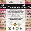 PARTITURAS DE PASIÓN