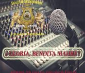 ¡ GLORIA, BENDITA MADRE ! Nuevo trabajo discográfico