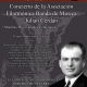 CENTENARIO MARCHA «CRISTO DE LA EXPIRACIÓN» 1921-2021