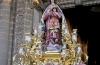 Nuestra Señora del Sagrado Corazón