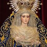 Nuestra Señora de la Antigua