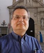 Salvador Daza