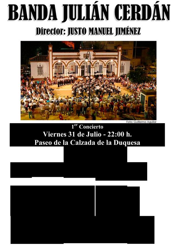 Concierto-VERANO-1er-Concierto-2015