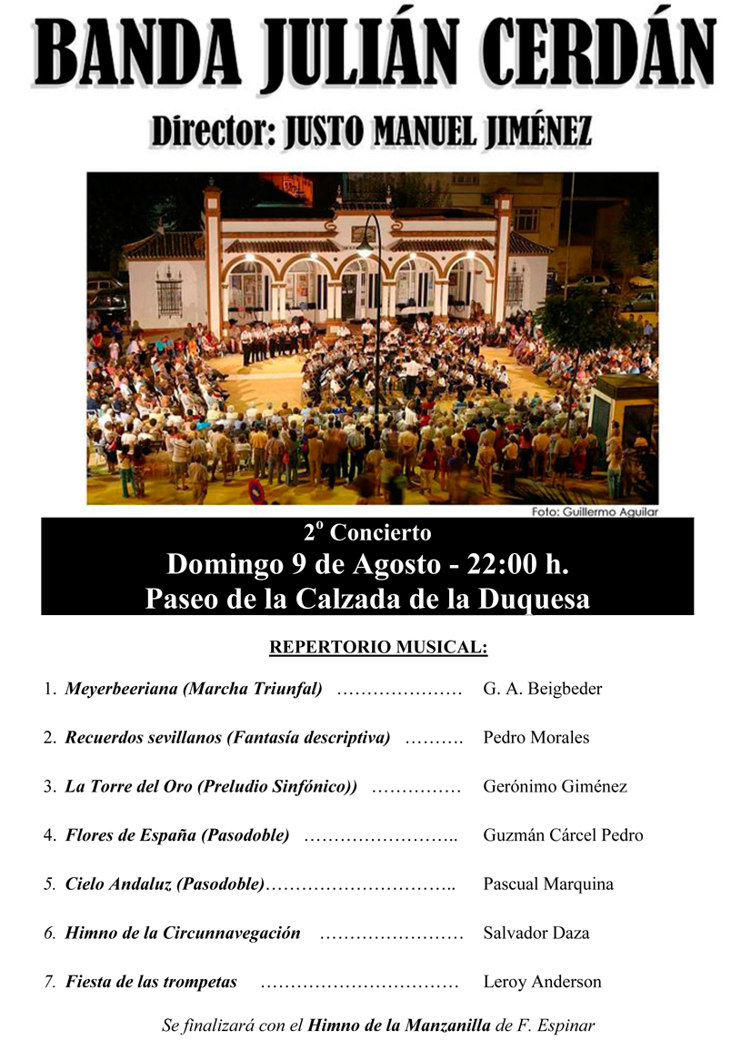 Concierto-VERANO-2º-Concierto-2015