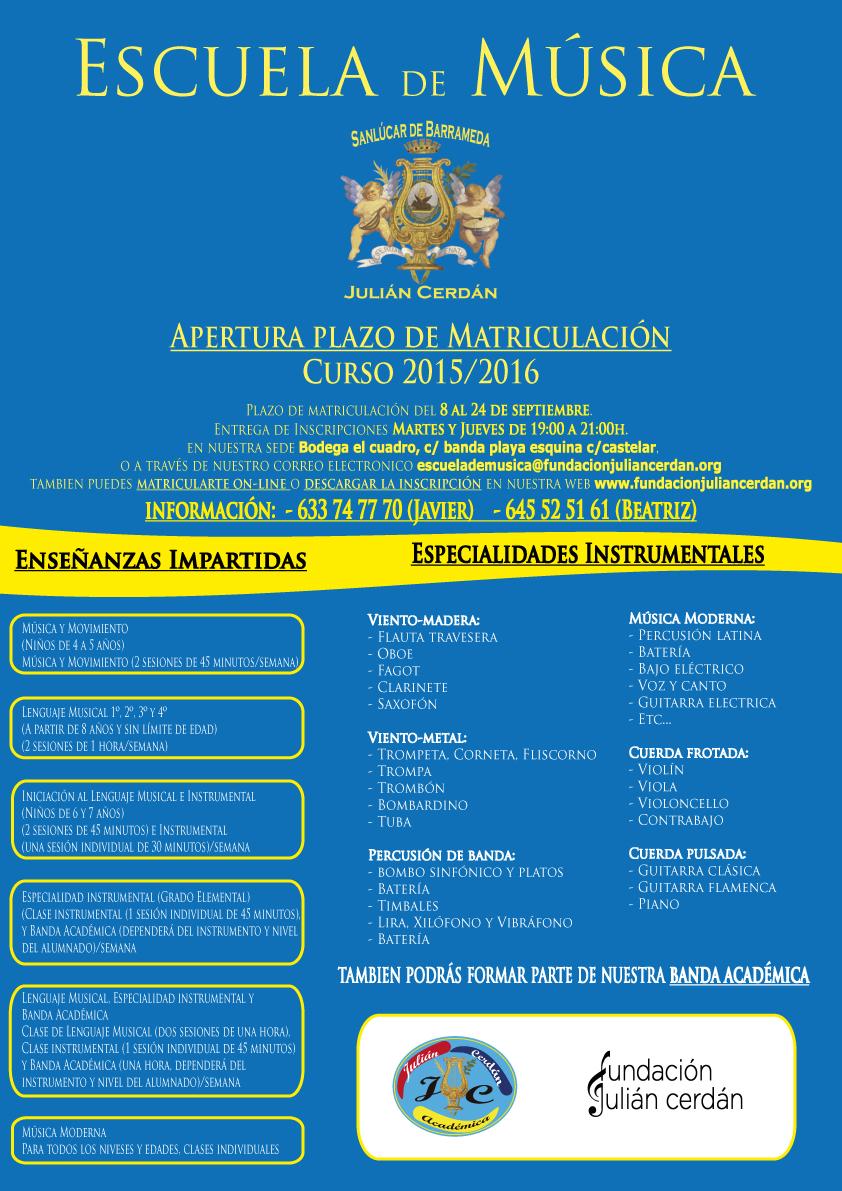 cartel-escuela-curso-2015-16-SIN-PRECIOS